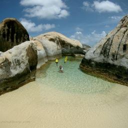 Ilhas Virgens Britânicas